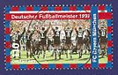 DPAG-1997-FCBayernMuenchen.jpg
