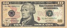 US10dollarbill-Series 2004A.jpg