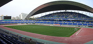 Gwangju-World-Cup-Stadion