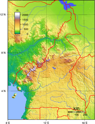 Cameroon Topography.png