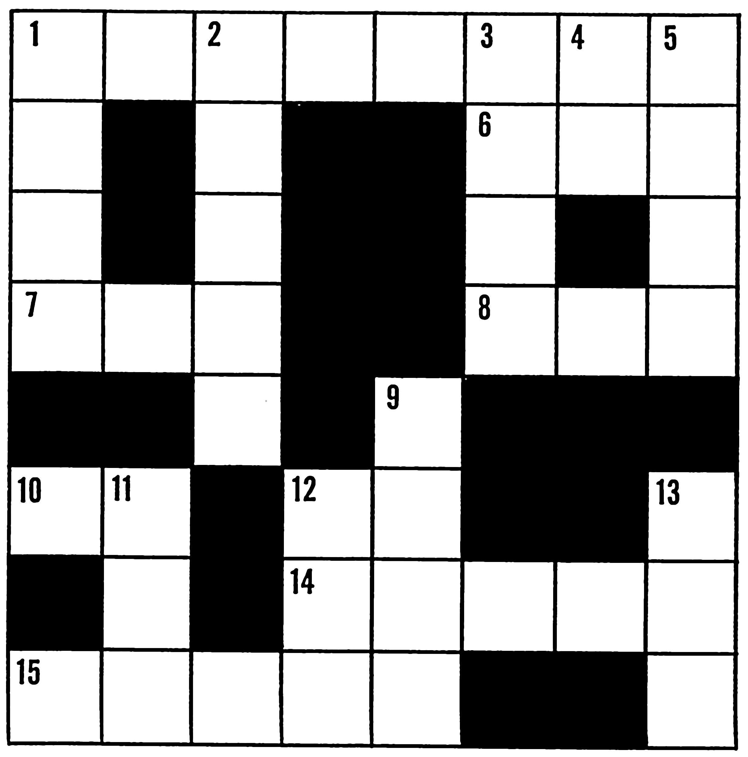 Game Vocabulary Crossword Puzzle Introduction To Video Game Design