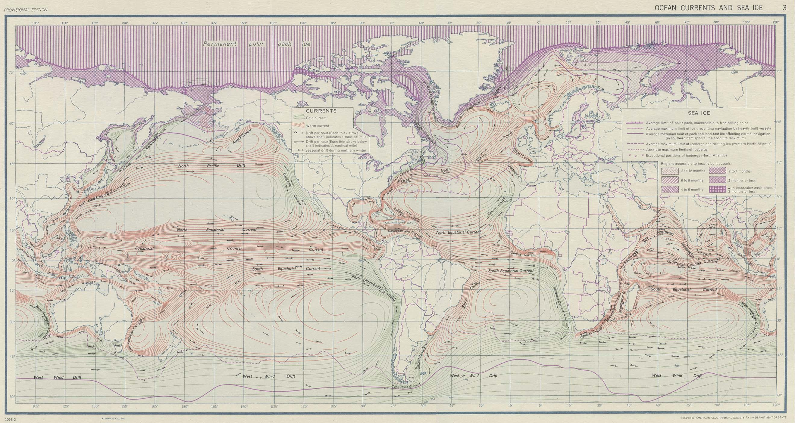Ocean_currents_1943.jpg