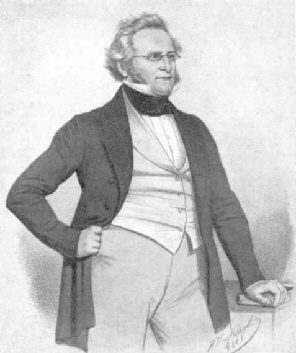 Heinrich carl alexander pagenstecher for Alexander heinrich