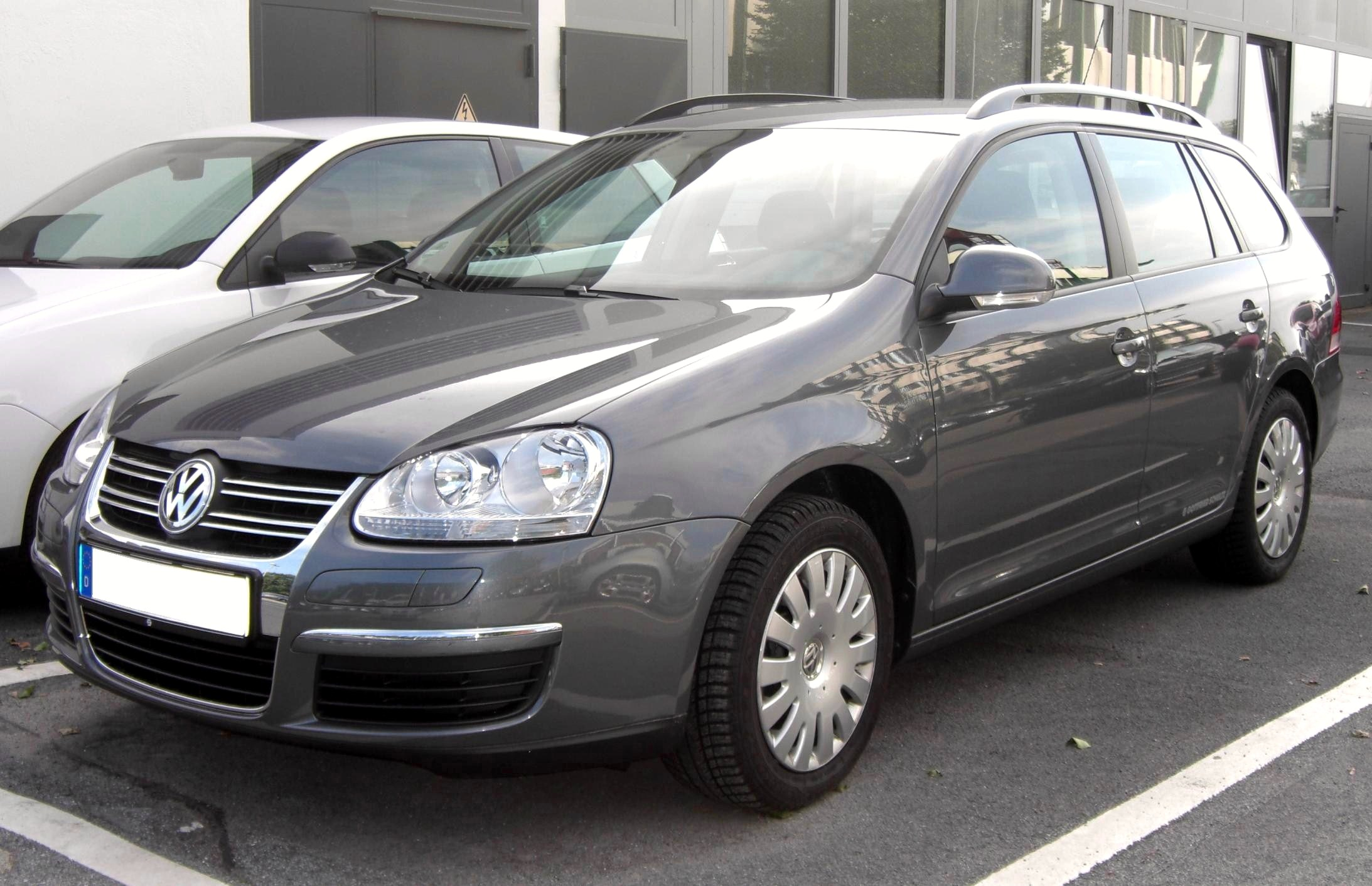 name vw bora golffront3jpg - photo #17